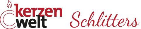 kerzenwelt logo